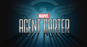Agent_Carter_New_Logo