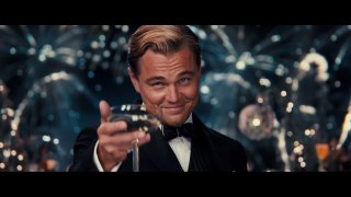 the-great-gatsby-2013-2